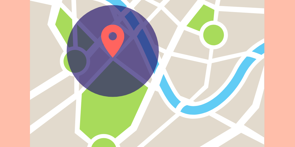 geofencing as part of your event marketing strategy